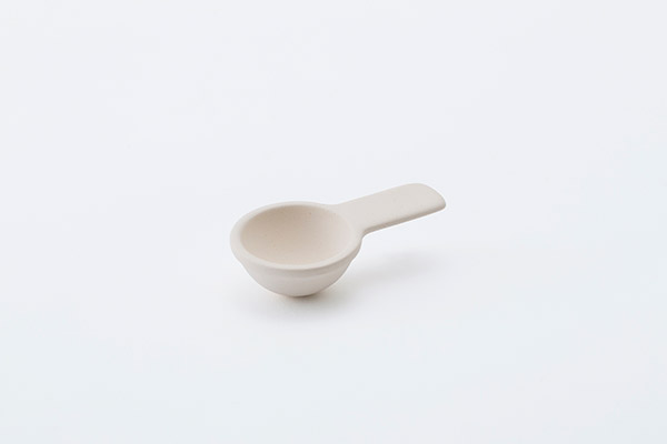 photo: TOKONAME SUYAKI SPOON・5ml