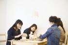 TOKONAME STORE 陶芸体験